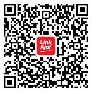 Barcode Link Aja!